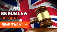 uk bb guns law