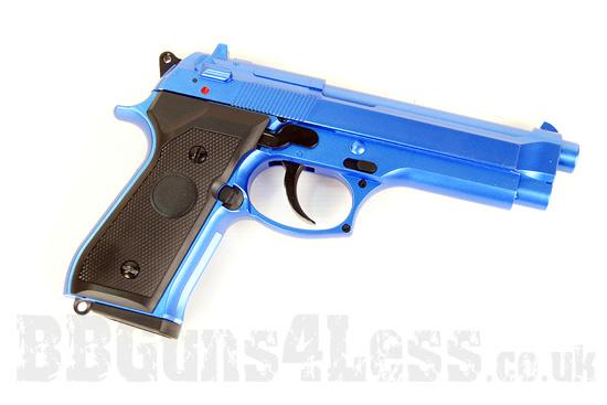 5145bfd0c68b4src-gg104b-bb-guns-9-1-550.jpg