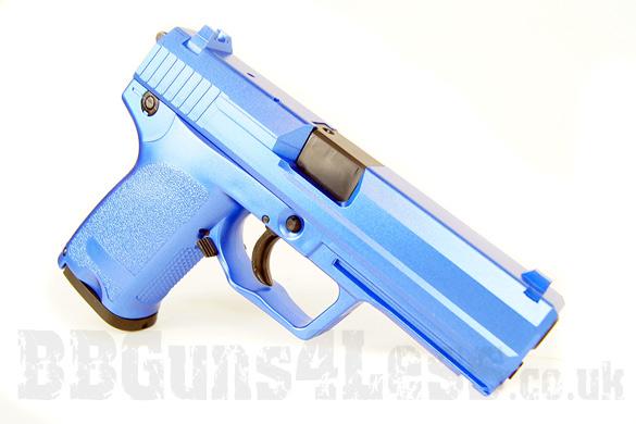 5145d6042ee4esrc-ggh0303-bb-guns-5-585.jpg