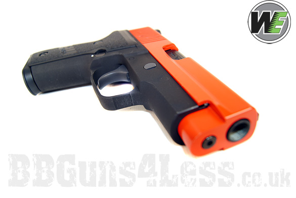 51561d561de2esig-228-gas-blowback-pistol-93-small.jpg