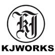 518eafbe610a1kjw-logo.jpg