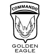 526023b9a2404ge-logo.jpg