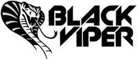 534ab53a010f2blackviper-logo.jpg
