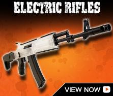544418d69e23eelecrtic-rifles.jpg