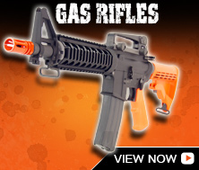 544418e547305gas-rifles.jpg