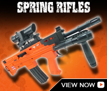 544418f09dc20spring-rifles.jpg