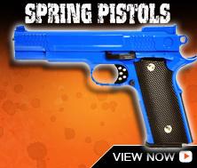 54441e513f658spring-pistols.jpg