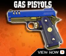 54441e7de4d0cgas-pistols.jpg