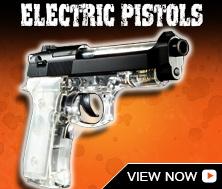 54441ea1f0de9electric-pistols.jpg