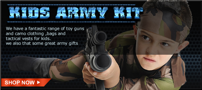 545228a354074toy-guns-kids-army.jpg