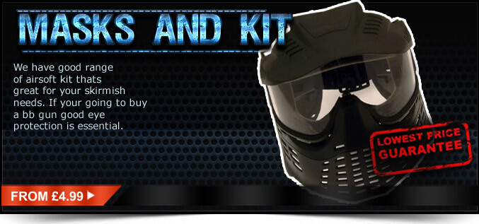 bb-gun-masks-and-kit.jpg