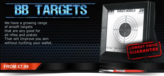 rifle targets free. bb-gun-targets-free-printable-
