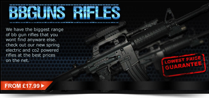 bbgun-rifles-bb-guns.jpg
