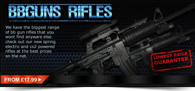 bbgun-rifles-bb-guns.jpg