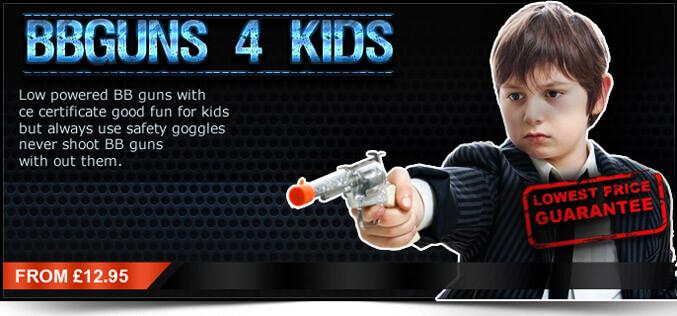 bbguns-4-kids.jpg