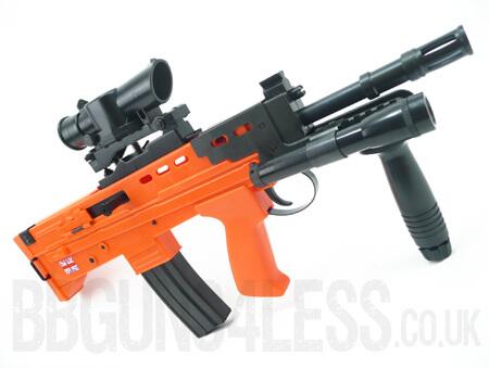 l85a2-orange-sm-1.jpg