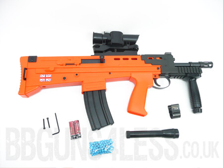 l85a2-orange-sm-2.jpg