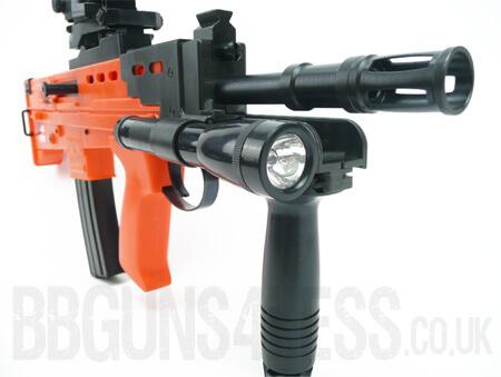 l85a2-orange-sm-3.jpg
